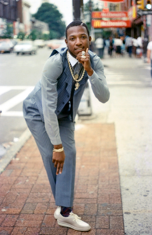 untitled4-c-JamelShabazz_klein_