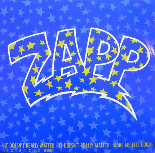 zapp-it_doesnt_really_matter(1)