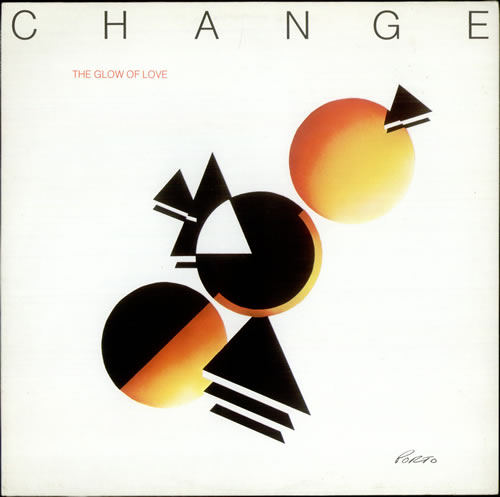 Change-The-Glow-Of-Love-523700