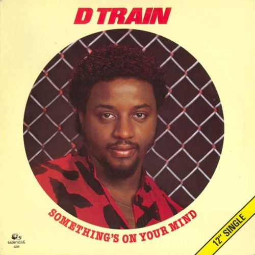 d_train._d-train-somethings_on_your_mind(2)