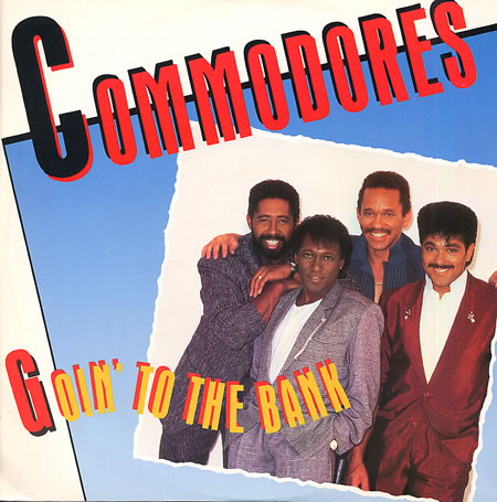 The+Commodores+-+Goin'+To+The+Bank+-+12-+RECORD_MAXI+SINGLE-341120