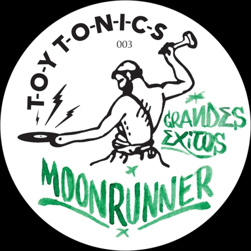 Moon-Runner-Interactive-Track